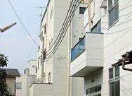 八王子工場 ~成形工場~