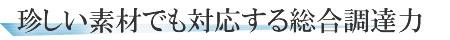 20101018095840h__r4_c2