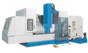 20101018102224v_machining