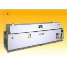 リフロー炉 SOL-7136